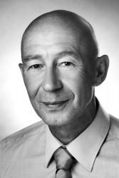 Dr. Knepper Meschede