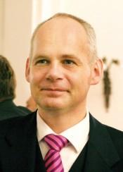 Dr. <b>Dirk Hansen</b> - Dr.DirkHansen