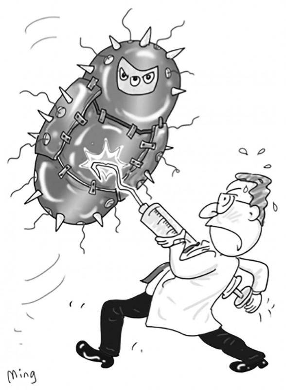 infektionsrisiko bei bluttransfusionen