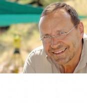 Dr. Peter Schmid - Dr.PeterSchmid